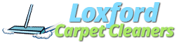 Loxford Carpet Cleaners
